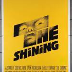 Fans of The Shining Profile Picture