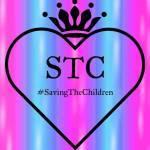 Save The Children (STC) Profile Picture