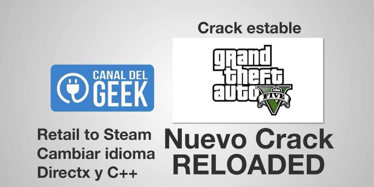 Play Gta V Exe 32 Free File Download Nulled