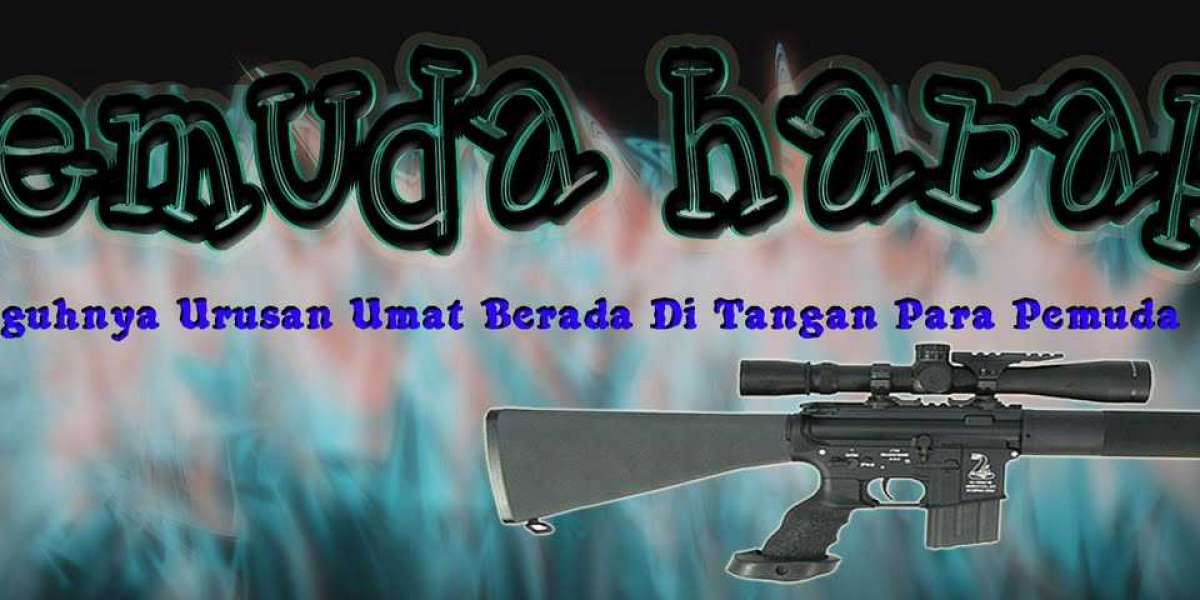 Book Siyasah Syariah Ibnu Taimiyah Torrent Full Version [epub] Zip