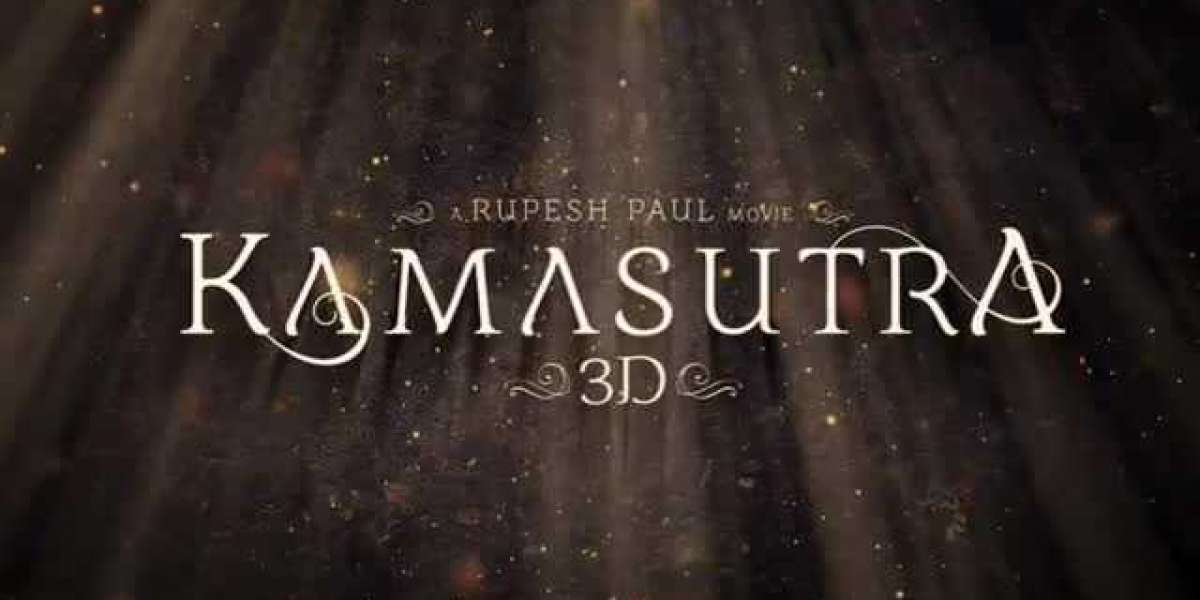 Full Kamasutra 3d Kickass Subtitles Full