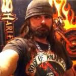 Christopher Mallow profile picture