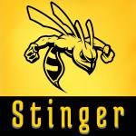 stingeradmin Profile Picture