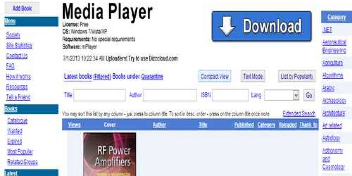 Fpwin Pro 6 Full Version Windows Iso Registration Serial 32