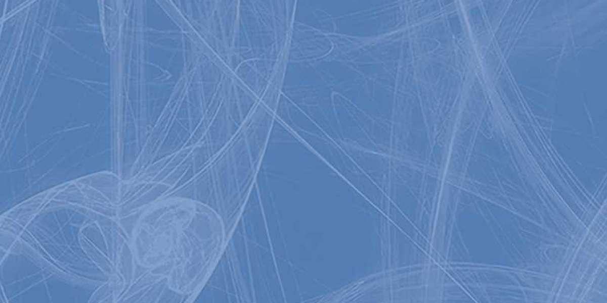 Tuzul Billiard Systems [pdf] Free Download Rar
