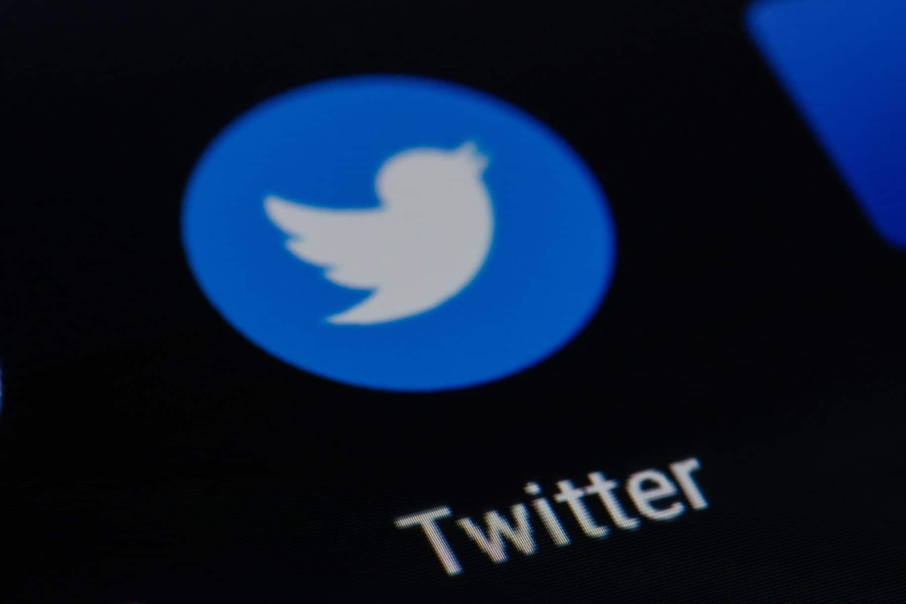 Twitter being sued for letting Saudi spies collect data to target and kill dissidents   American Military News