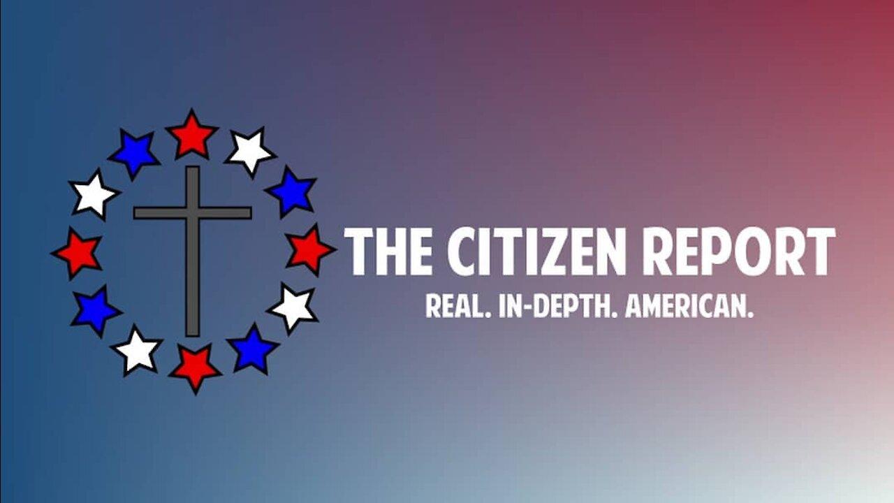 The Religion of Big Pharma | The Citizen Report