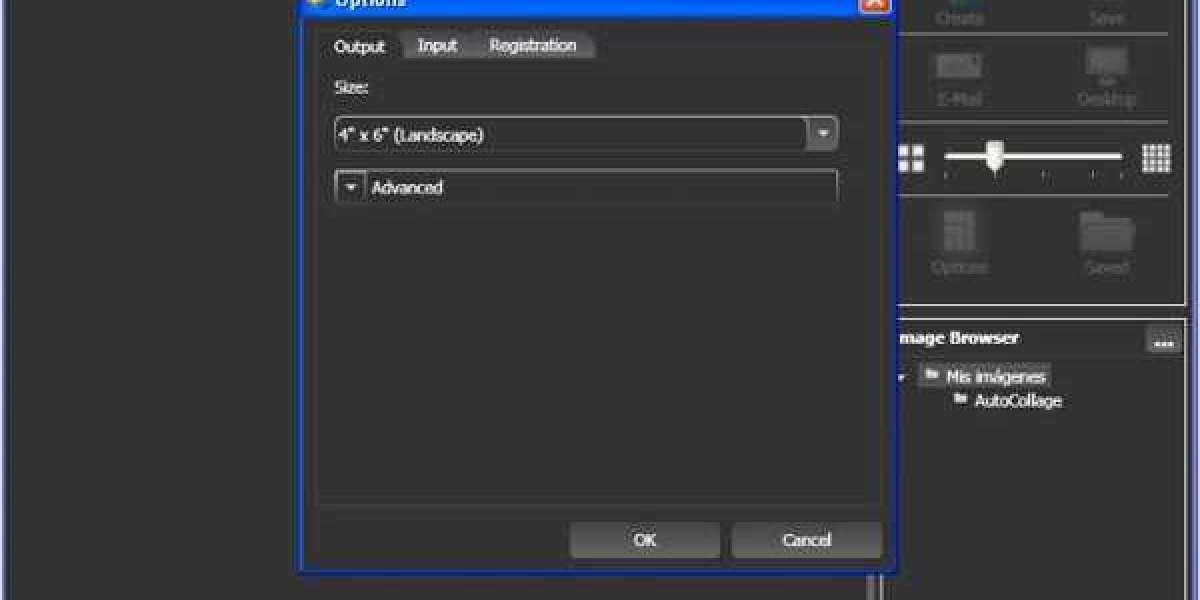 Activator Avid Xpress Pro V4.5 .zip Windows Ultimate Torrent