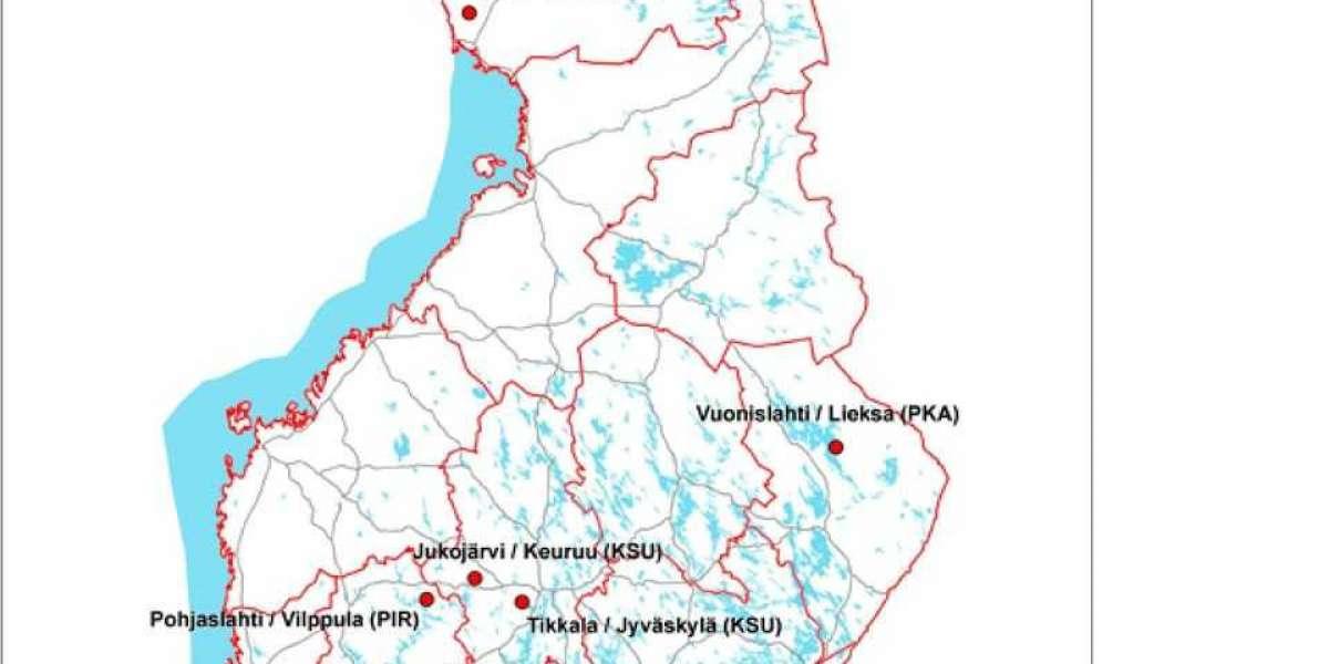 Suomen Mestari 3 11 .pdf Torrent Free Ebook