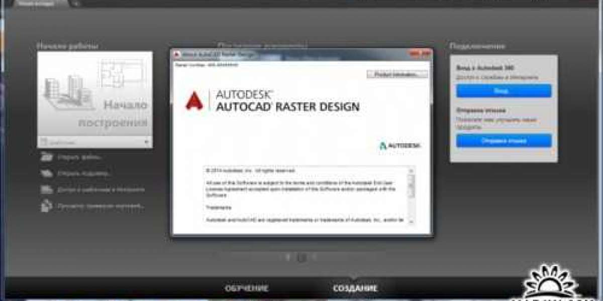 Xf-adsk2013 X Torrent Exe Pc Ultimate Activator X32