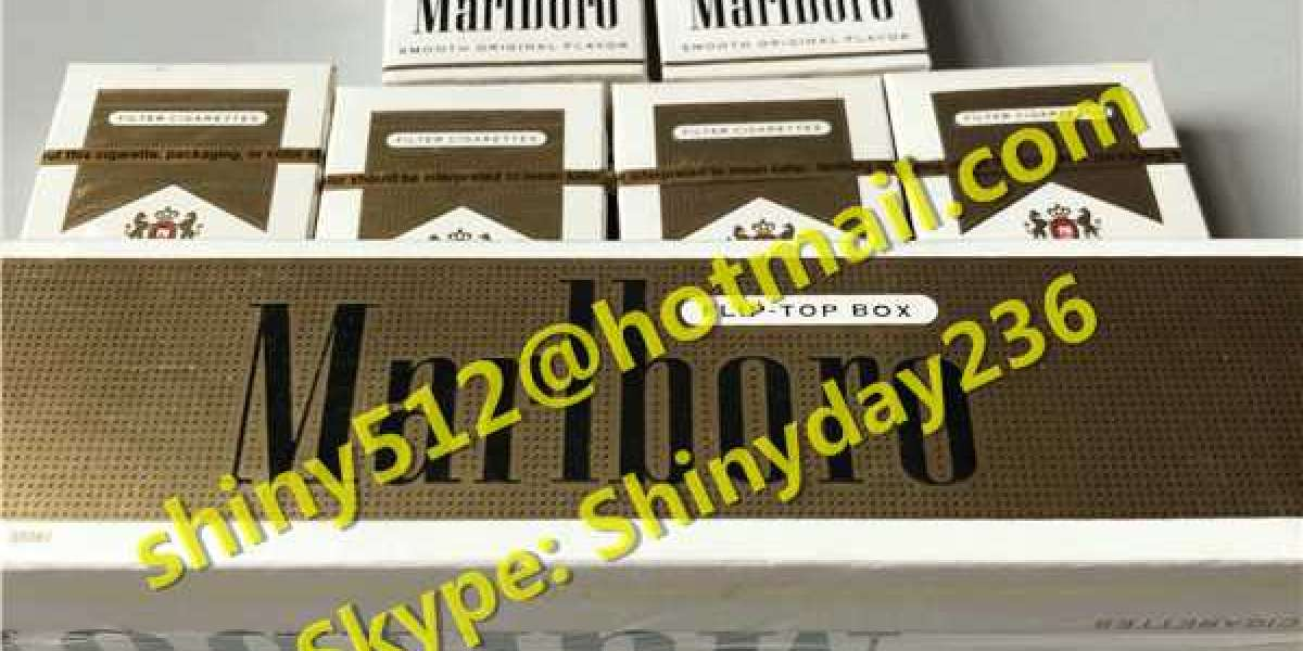 Cheap Newport 100s Free Shipping and even
