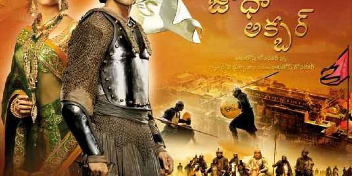 Jodha Akbar Mkv 720p Watch Online Free