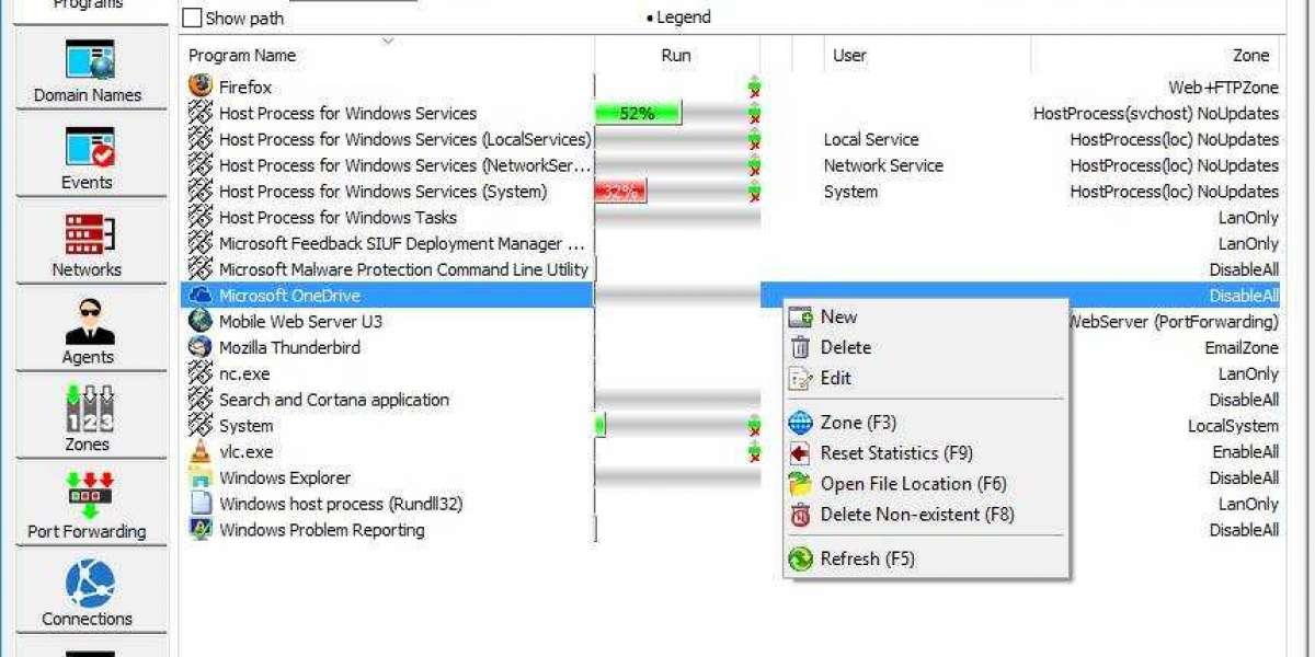 10 Firew 32bit Full Pro Windows Nulled Rar