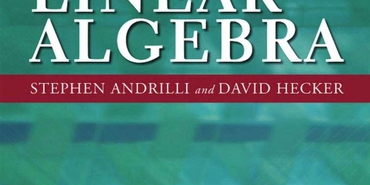 Calculus Michael Spivak Solution Ual 4th Rar Zip .epub Download Book Full
