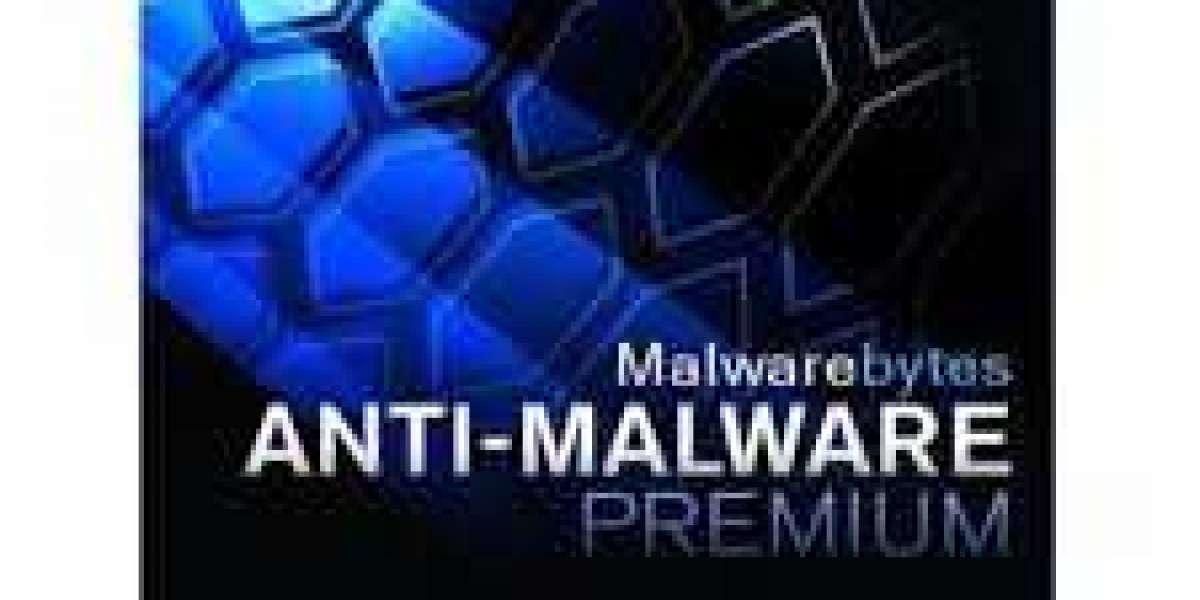 Pc Any Sk Premium 5.4.2 32 Ultimate Zip Utorrent Serial