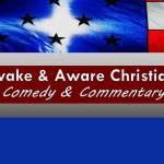 Awake & Aware Christians Profile Picture