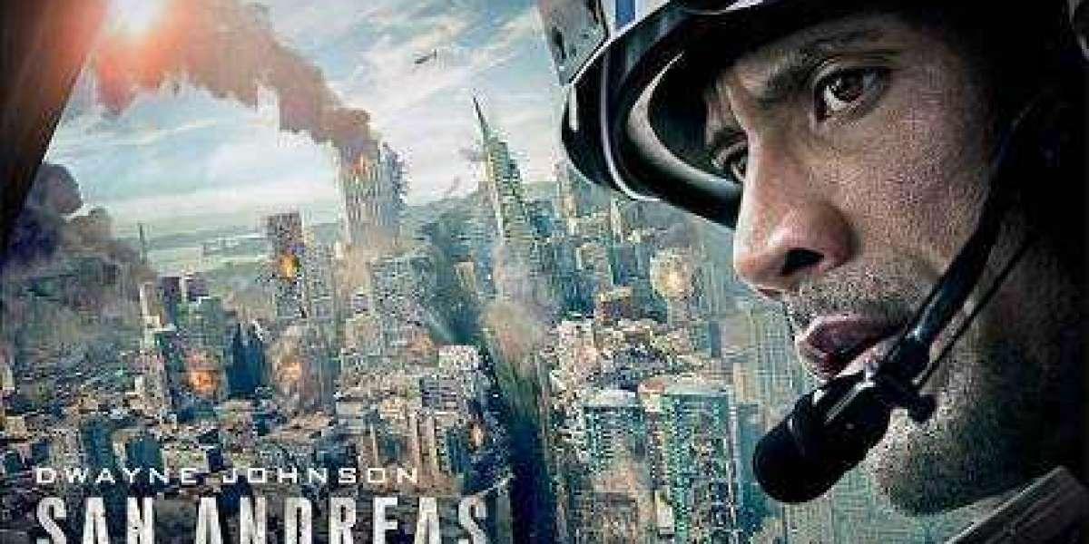 Watch Online San Andreas In 720 Video Kickass 4k Subtitles