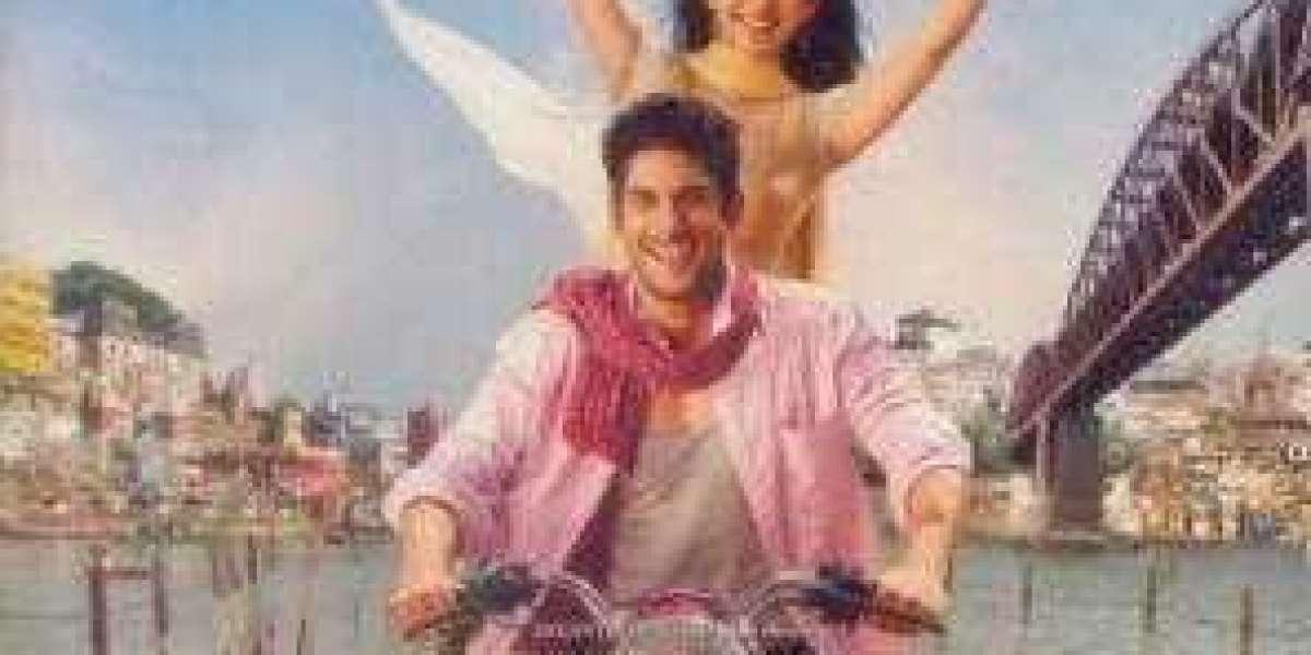 2k Issaq Full Avi Movie Free