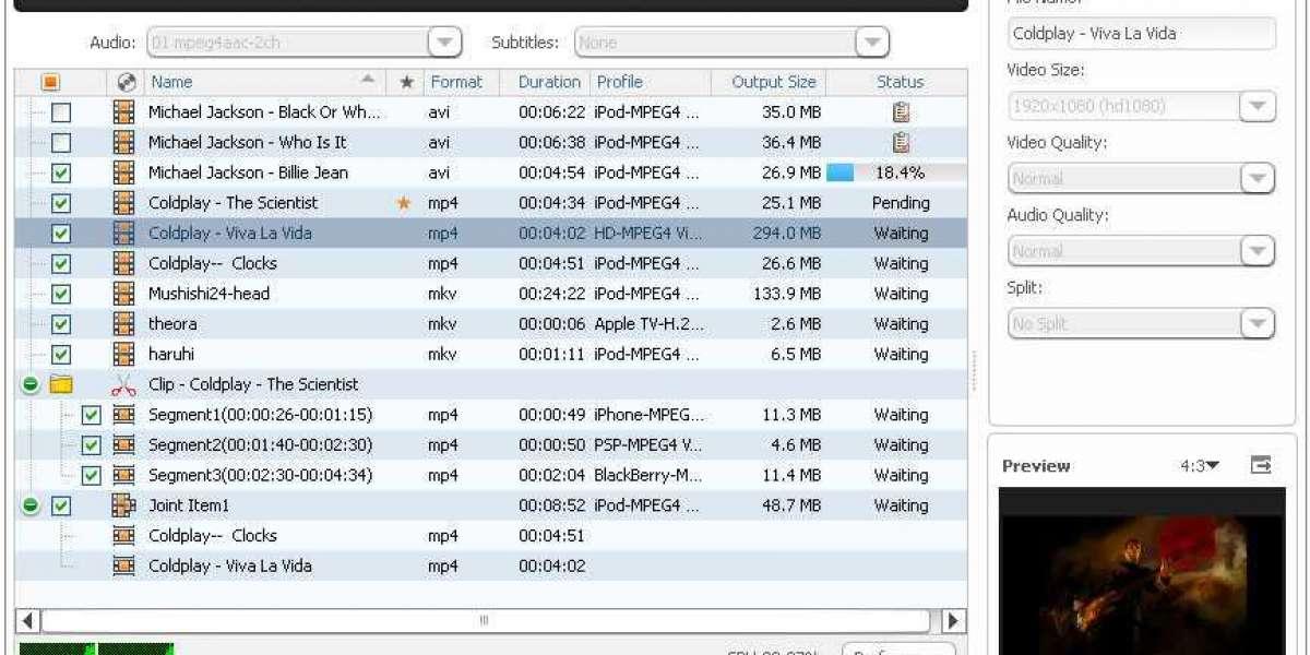 Utorrent Won Rshare Windows X32 Key File Full