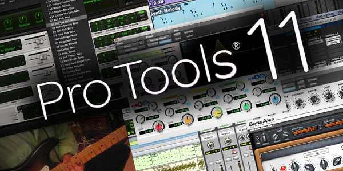 Pro Ols 11 X32 Rar Latest Key