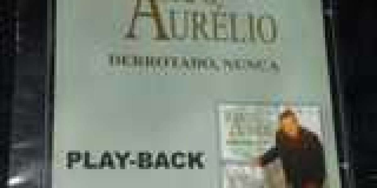 Marco Aurelio Activation X32 Serial .zip Software Pc Free