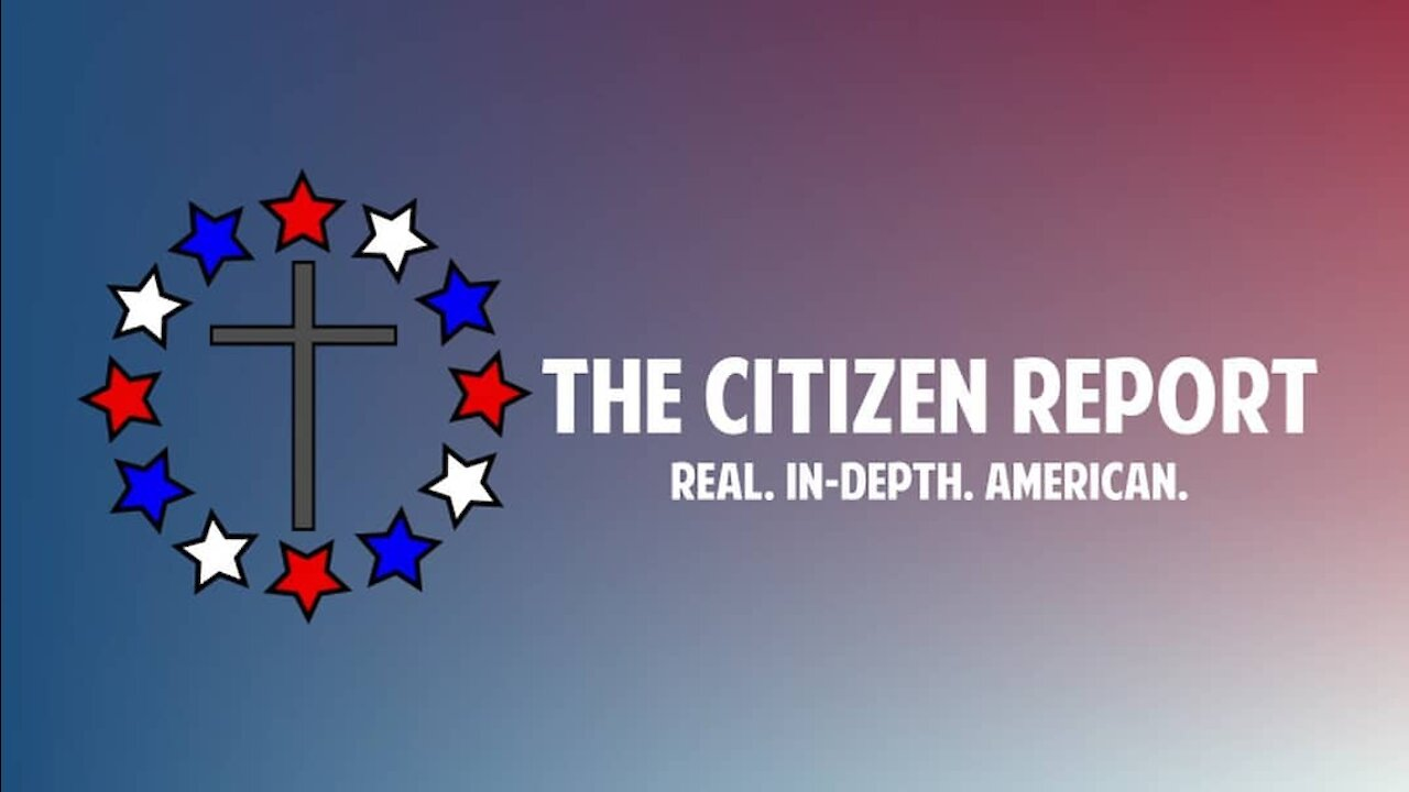 Excessive Regulations For Trucking Industry | The Citizen Report
